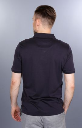 Fych H Polo navy